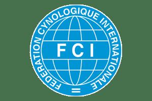 Fédération Cynologique Internationale / Black Shell Aquitanis