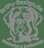 GriPu-Design